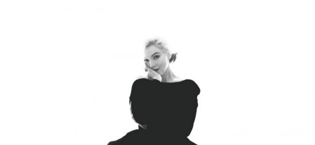 """Palazzo degli Esami dedica una mostra a Marilyn Monroe, """"La donna oltre il mito"""""""