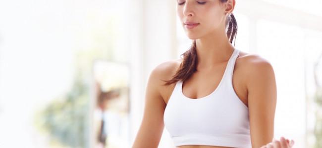 Ginnastica dolce, yoga, Tai Chi e meditazione, tutti alleati contro la fibromialgia