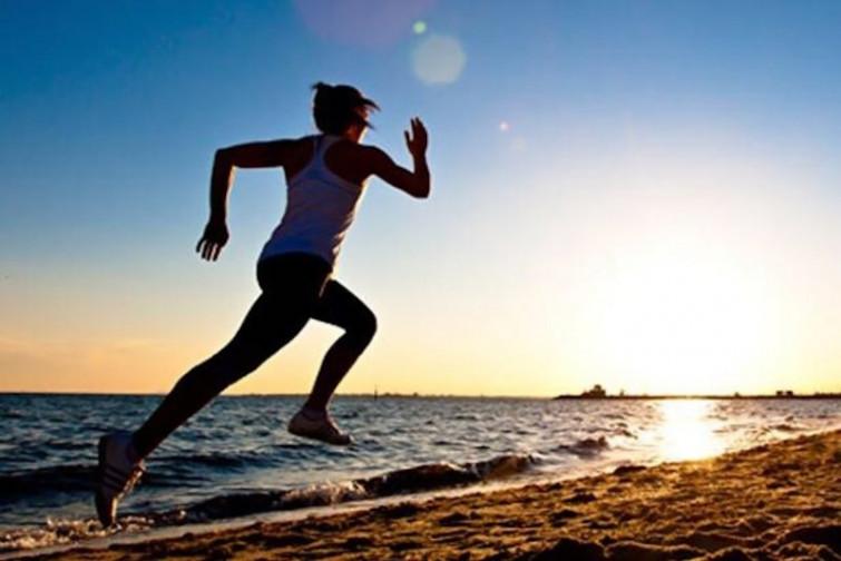 5 errori da evitare durante l'allenamento
