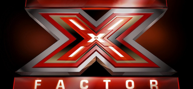 Dal 20 al 22 maggio a Milano il casting di X Factor