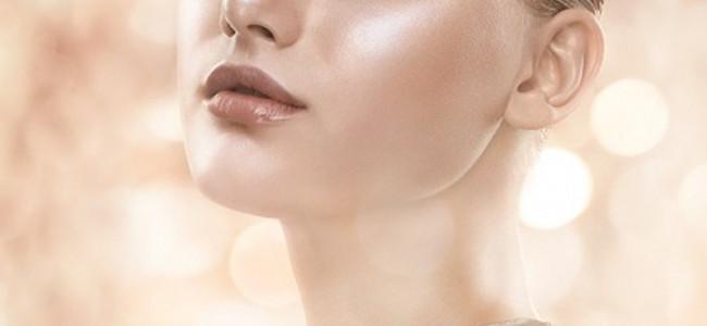 E' trend glow per il make-up, da Sephora ecco i prodotti per il tuo beauty look di tendenza