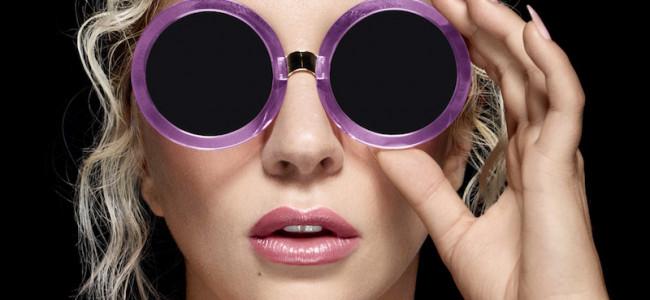 Starbucks e Lady Gaga insieme per lanciare un messaggio di gentilezza