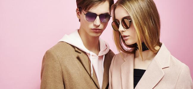 Eye Pop, la frontiera tra moda e pianeta eyewear al Pitti Immagine
