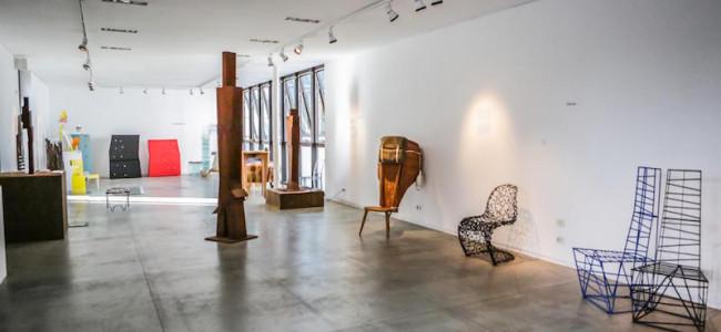 A Milano un nuovo progetto di Superstudio per raccontare le eccellenze del design contemporaneo