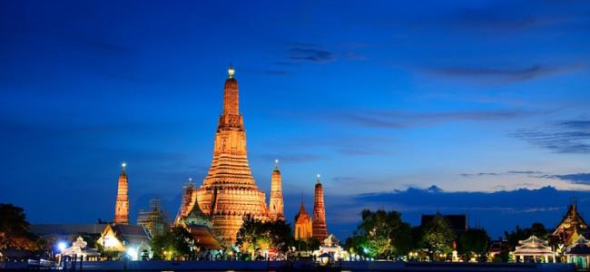 Estate 2017: KAYAK.it svela le destinazioni più economiche per una settimana di vacanza