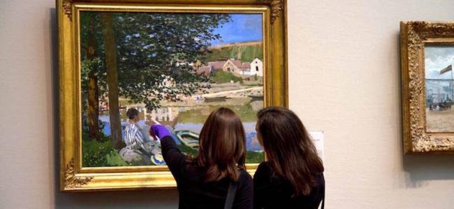 Domenica piccoli musei gratis in tutta Italia