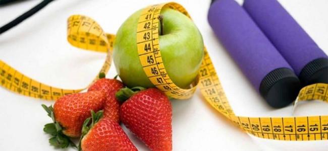 Sport e alimentazione: ecco le regole alimentari da seguire