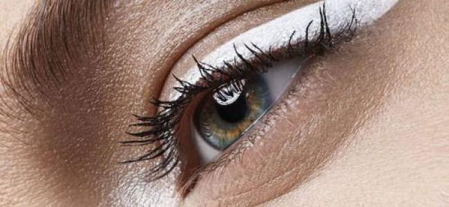 Eyeliner: 5 beauty tips per applicarlo bene