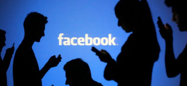 Uno studio rivela che Facebook ci rende infelici e meno in salute