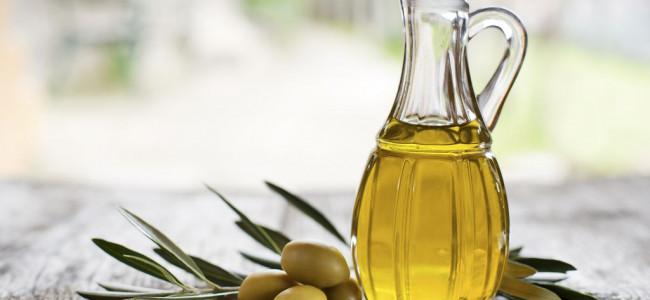 L'olio extra-vergine d'oliva protegge dall'Alzheimer