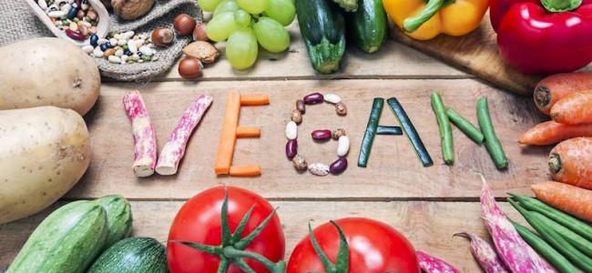 """In Italia è boom di vegani. Ecco le città più """"veg-friendly"""""""