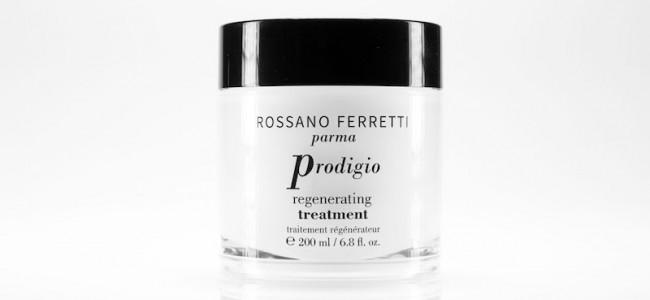 Capelli crespi e disidratati? Scopri i trattamenti e i rimedi Rossano Ferretti per domarli e renderli nuovamente sani, luminosi e belli!