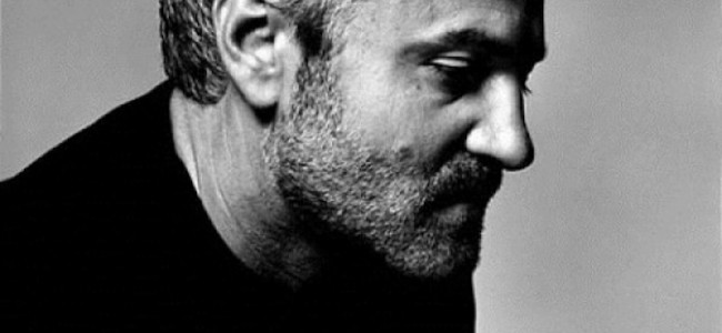 Gianni Versace: la sua storia a venti anni dalla scomparsa