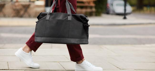 MINI Lifestyle Collection: i prodotti intelligenti per viaggiare