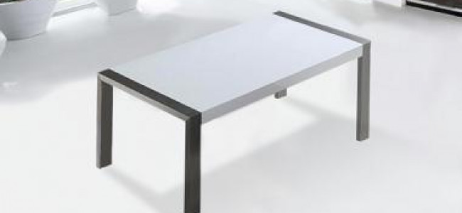 Tavolini da salotto: come e quale scegliere