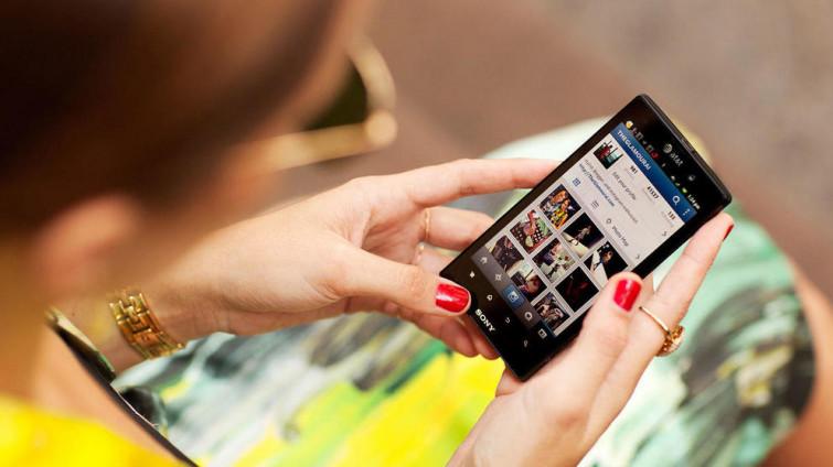 Instagrammers: ecco perchè sono i loro i nuovi idoli della rete, e chi sono in Italia