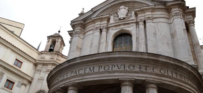 """A Roma la mostra """"Enjoy. L'arte incontra il divertimento"""""""