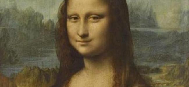 Il mistero della Gioconda nuda, forse è di Leonardo