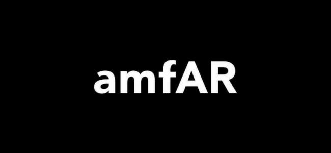 amfAR Milano 2017: molti gli ospiti che scelgono lo stile di Ermanno Scervino [GALLERY]
