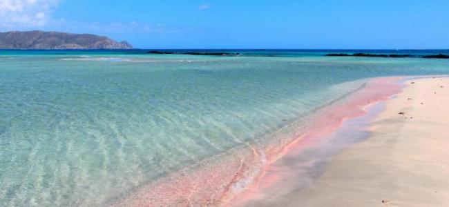 """Chia: la meta ideale per chi vuole visitare una Sardegna """"diversa"""" dalla Costa Smeralda [GALLERY]"""