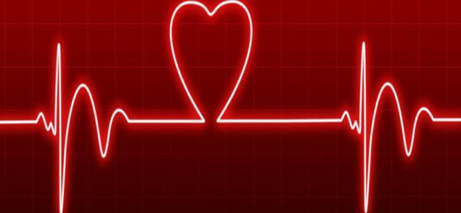Salute: mal d'amore lascia segni reali sul cuore
