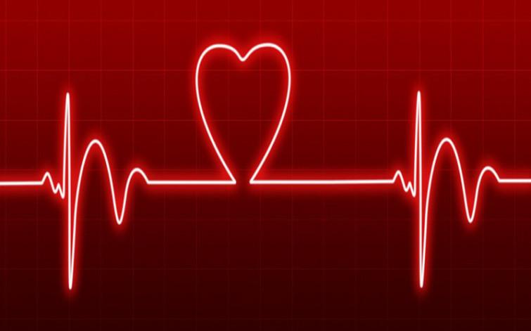 Usa: anche il cuore diventa una password per dispositivi tecnologici