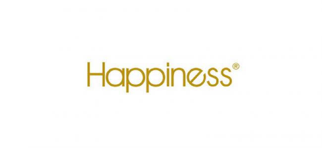 Il brand italiano Happiness sbarca in Giappone