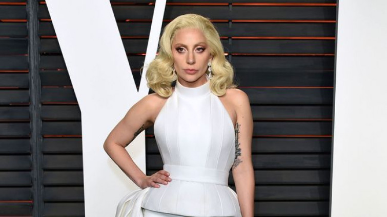 """""""Sto molto male"""", Lady Gaga finisce in ospedale"""