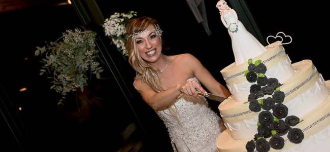 In Brianza si è celebrato il primo matrimonio senza sposo