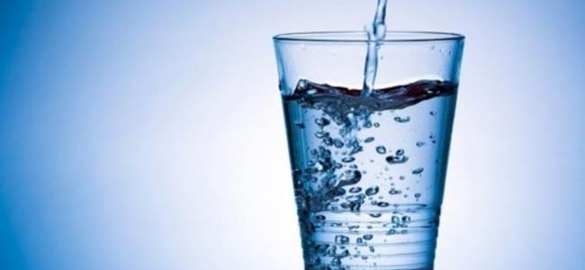 Guida all'oro blu, un sito per sapere tutto sull'acqua del rubinetto