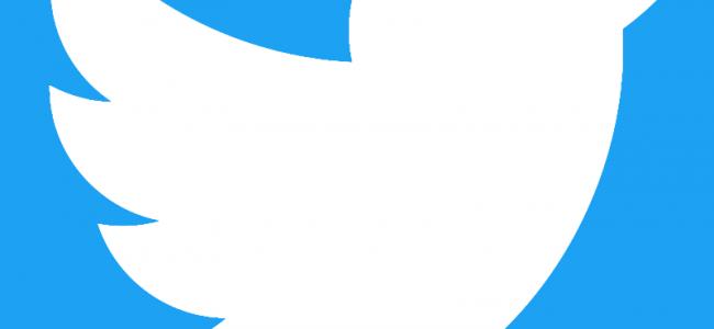 Twitter: per i tweet si sta per passare ai 280 caratteri