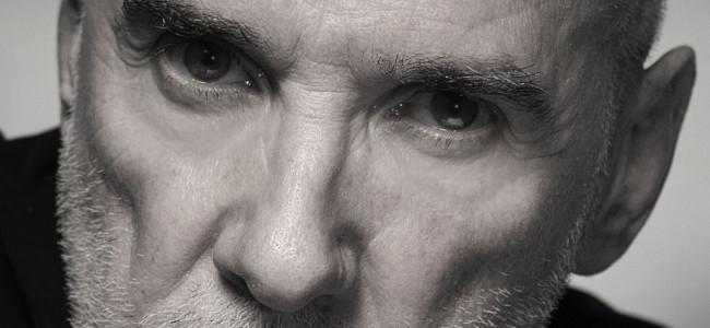 """Diego Dalla Palma debutta sul web con il suo nuovo blog """"Diegoxte"""""""
