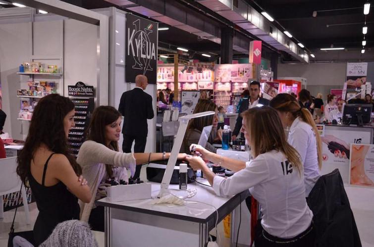 E' boom delle cure beauty, all'Esthetiworld Milano tutte le novità del settore