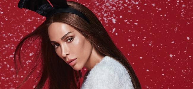 """Playboy: è transessuale la nuova """"coniglietta del mese"""" scelta dalla rivista"""