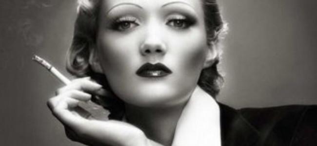 Da Marilyn Monroe a Audrey Hepburn, tutti i segreti di bellezza delle star del passato [GALLERY]