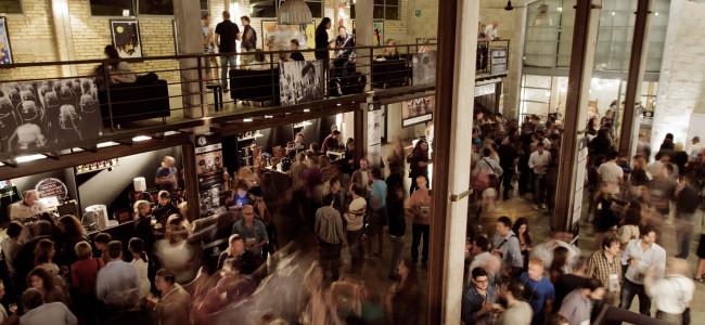 "A Roma ""Via Japan"", il primo festival di street food giapponese"