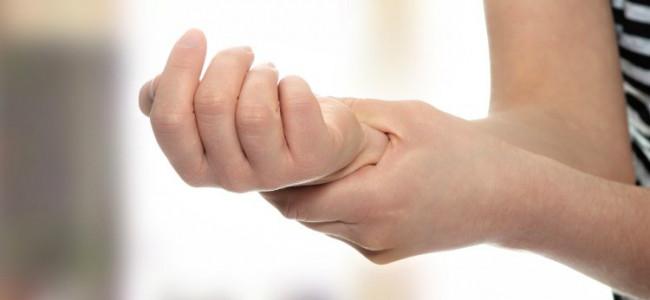 Salute: stop alle fratture, online il nuovo test amico dell'osso