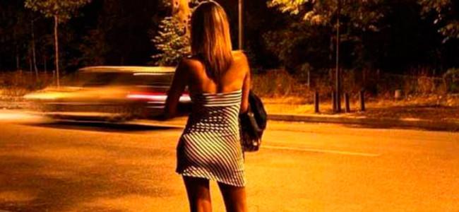 Marcella, prostituta 52enne: costretta sul marciapiede dopo il licenziamento del marito racconta la sua storia