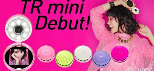 Giappone: realizzati dispositivi per fare i selfie che costano più degli smartphone