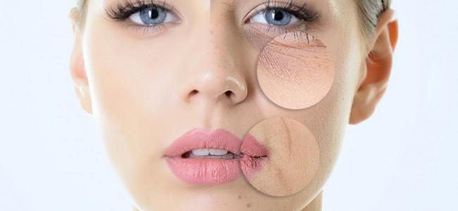 Smog, il dermatologo: se è cronico il volto invecchia prima