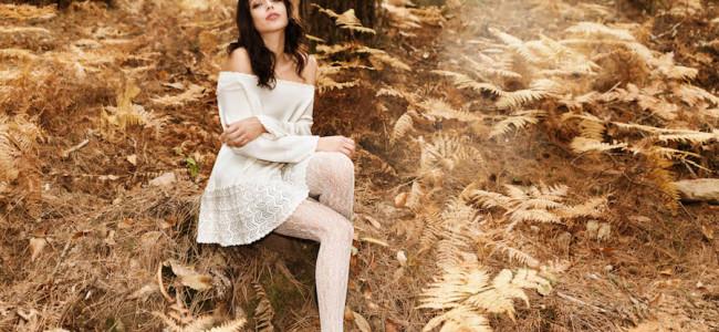 Princess handle with care tra moda e natura – il made in Italy dei piccoli brand [GALLERY]