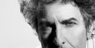 Bob Dylan torna in Italia: le date