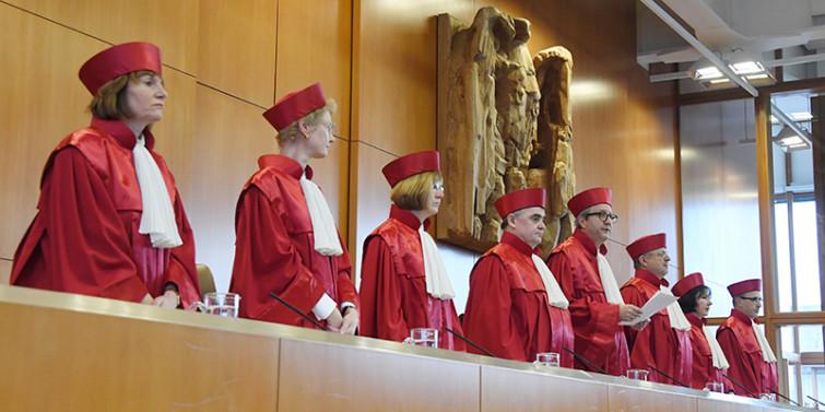 """""""Maschio, femmina e altro"""": la corte tedesca dice sì al terzo sesso"""