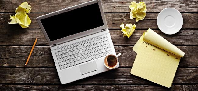 Vendere con un blog aziendale è possibile?