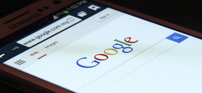Google: grazie a una nuova funzione ci dirà quanta fila c'è al ristorante