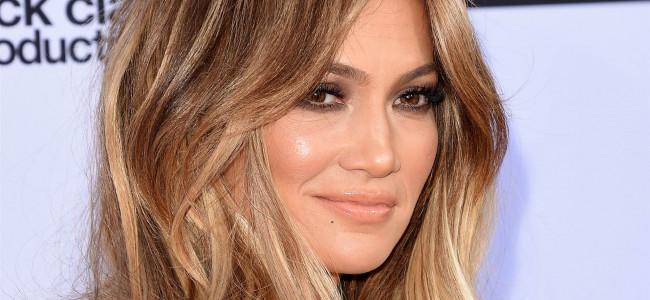 Da Jennifer Lopez a Beyoncé ecco i segreti di bellezza delle celebrity