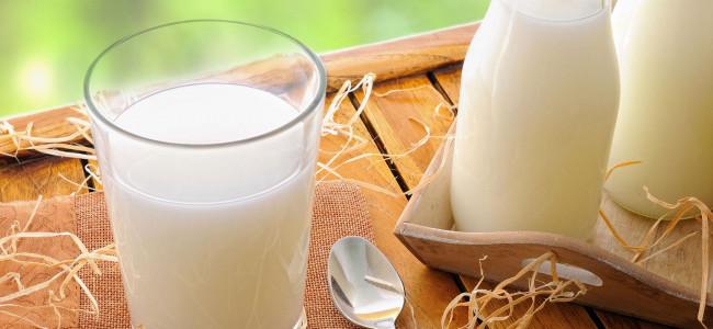 """Alimenti, esperti: """"latte bullizzato"""", il 25% degli italiani ha smesso di berlo"""