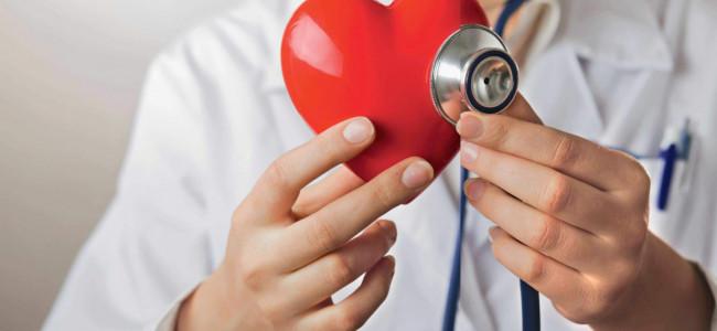 Benefici cardiovascolari grazie alla prevenzione in farmacia
