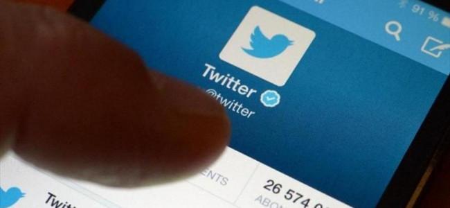 Twitter: novità per i tweet che ora si estendono fino a 280 caratteri