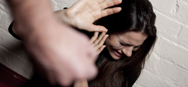 Sanità: report Iss su violenza donne, 1 su 3 aggredita dal partner